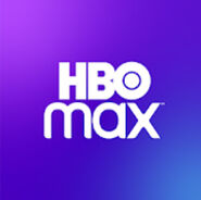 Lt hbo max