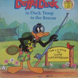Lt book duck troop cropped.jpg