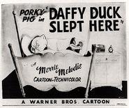 Daffy-duck-slept-here600