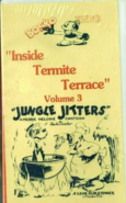 Inside the Termite Terrace Volume 3