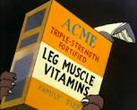 Leg Muscle Vitamins.png