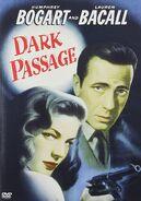 Lt dark passage dvd