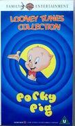 Lt collection porky pig