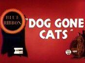 Dog gone cats.jpg