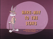 Hare-Way to the Stars-BBRR title