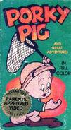 Lt pav pp 1004 86