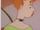 Marsha (Punch Trunk)