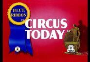 CircusTodayRestoredMeTVTitle