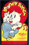 Looney-tunes-movie-poster-1940-1020143073