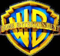 Warner bros home entertainment by lamonttroop-dbcctif