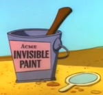Invisible Paint.png