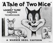 Tale-Two-Mice-600