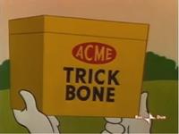 Trick Bone.png
