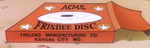 Frisbee Disc.png