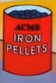 Iron Pellets.png