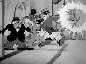 Porky_Pig_-_Porky's_Double_Trouble_(1937)