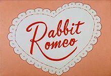 Rabbitromeo.jpg
