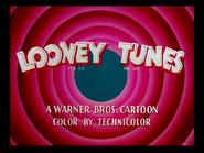 1954LooneyTunes.PNG