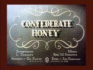 Confederate-honey-dvd-red-border