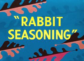 Rabbit Seasoning Title Card.png