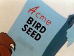 Bird Seed V2.png