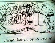 Acme-deleted-funeral-scene-16