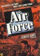 Lt air force