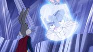 The-Looney-Tunes-Show-Superrabbit-09