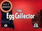 Egg collector