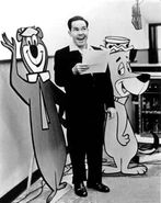 Daws-butler-la-voz-de-hanna-barbera-cool-people