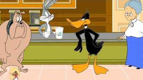 Looney_Tunes_Webtoons_-_Fast_Feud