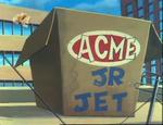 Jr Jet.png