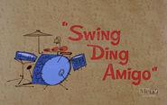 SwingDingAmigoRestoredMeTVTitle