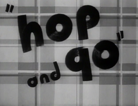 Hop and go title.png