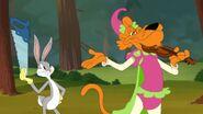 Looney tunes cartoons 122-1280