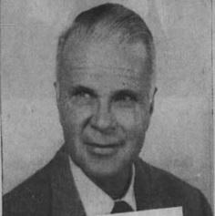 A.C. Gamer
