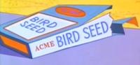 Bird Seed V5.png