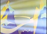 Looney Tunes Classics - Go Fly A Kit