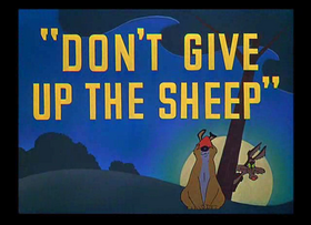 Don't Give Up the Sheep.png