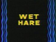 Wethare