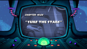Surf the Stars.png