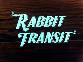 Rabbit Transit.png