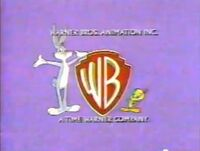 Warner-bros-animation-1990a