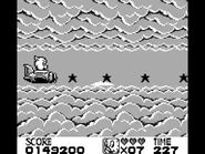 Game Boy Longplay -245- Looney Tunes