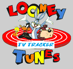 Looney Tunes TV Tracker.png