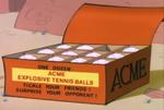 Explosive Tennis Balls.png