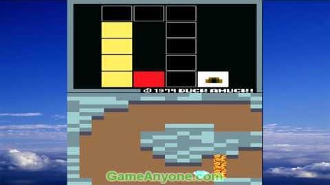 Looney Tunes- Duck Amuck (Extra 8) - Diamond Mine, Mine!