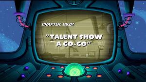 Lt talent show a go-go.jpg