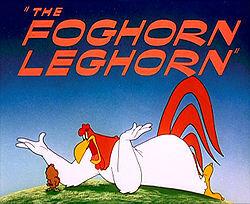 250px-The Foghorn Leghorn title.jpg
