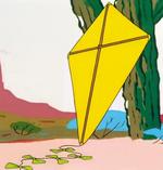 Giant Kite Kit.png